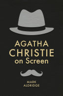 download ebook agatha christie on screen pdf epub