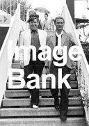 Image Bank 1969 - 1977