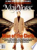 Aug 4, 1997