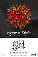 Fernweh K  che