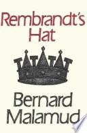 Rembrandt s Hat