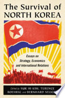 The Survival of North Korea