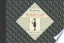 The Book of Memory Gaps Book PDF
