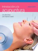 Introducci  n a la acupuntura   DVD