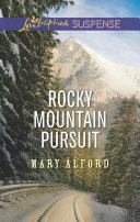 Rocky Mountain Pursuit