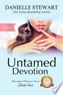Untamed Devotion   Sweet Version