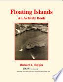 Floating Islands : of sightings elsewhere...