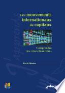 Les mouvements internationaux de capitaux