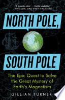 North Pole  South Pole