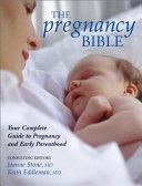 The Pregnancy Bible