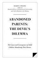 Abandoned Parents