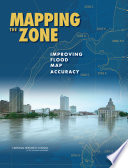 Mapping the Zone