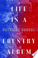 Life in a Country Album Book PDF