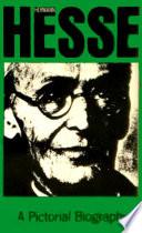 Hermann Hesse  Leben und Werk Im Bild  English