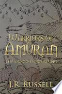 Warriors of Am  ran