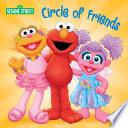 Circle of Friends  Sesame Street