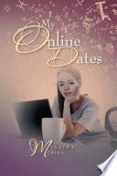My Online Dates