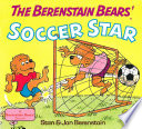 The Berenstain Bears  Soccer Star