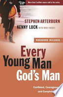 Every Young Man God's Man