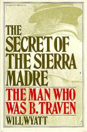 The Secret of the Sierra Madre