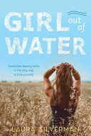 Girl Out of Water Book PDF
