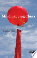 Mindmapping China Taal Discours En Reclame In China