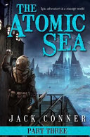 The Atomic Sea