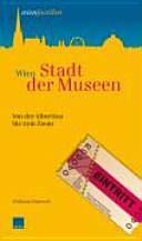 Wien, Stadt der Museen