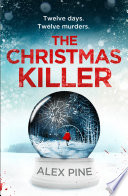 The Christmas Killer Book PDF