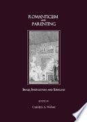 Romanticism And Parenting