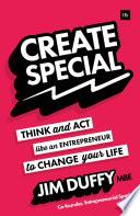 Create Special