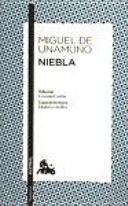 download ebook niebla pdf epub