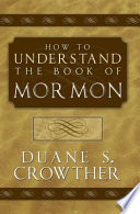 Reading Guide to the Book of Mormon