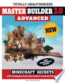 Master Builder 3 0 Advanced