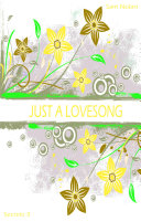 Just a lovesong