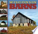 Wisconsin Barns