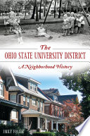 The Ohio State University District