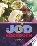 Das Jod Kochbuch