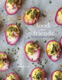 Food with Friends Book
