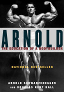 cover img of Arnold