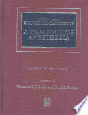 Wylie Churchill Davidson S A Practice Of Anesthesia 7th Edition book