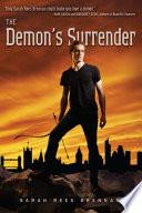 The Demon s Surrender