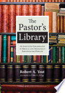 The Pastor s Library