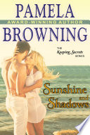 Sunshine and Shadows  The Keeping Secrets Series  Book 3