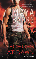 download ebook echoes at dawn pdf epub