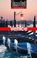Time Out Venice