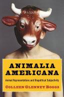 Animalia Americana