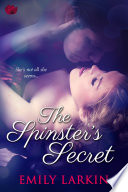 The Spinster s Secret