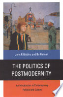 The Politics of Postmodernity