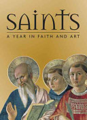 Saints : of the year on which each is honored....